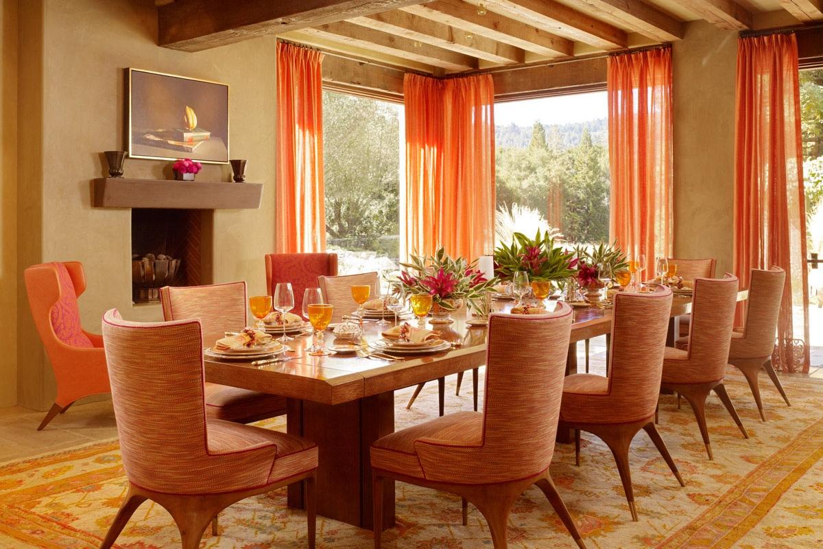 orange-room-ideas-3.jpg