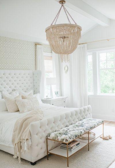 68827b58804da7fa9296e48af7c41512--condo-bedroom-dream-bedroom.jpg