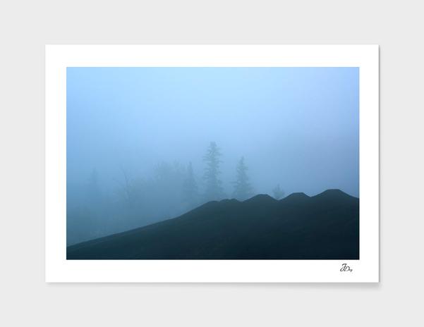 Art Print - _XXXX- Loam on the Range.jpg