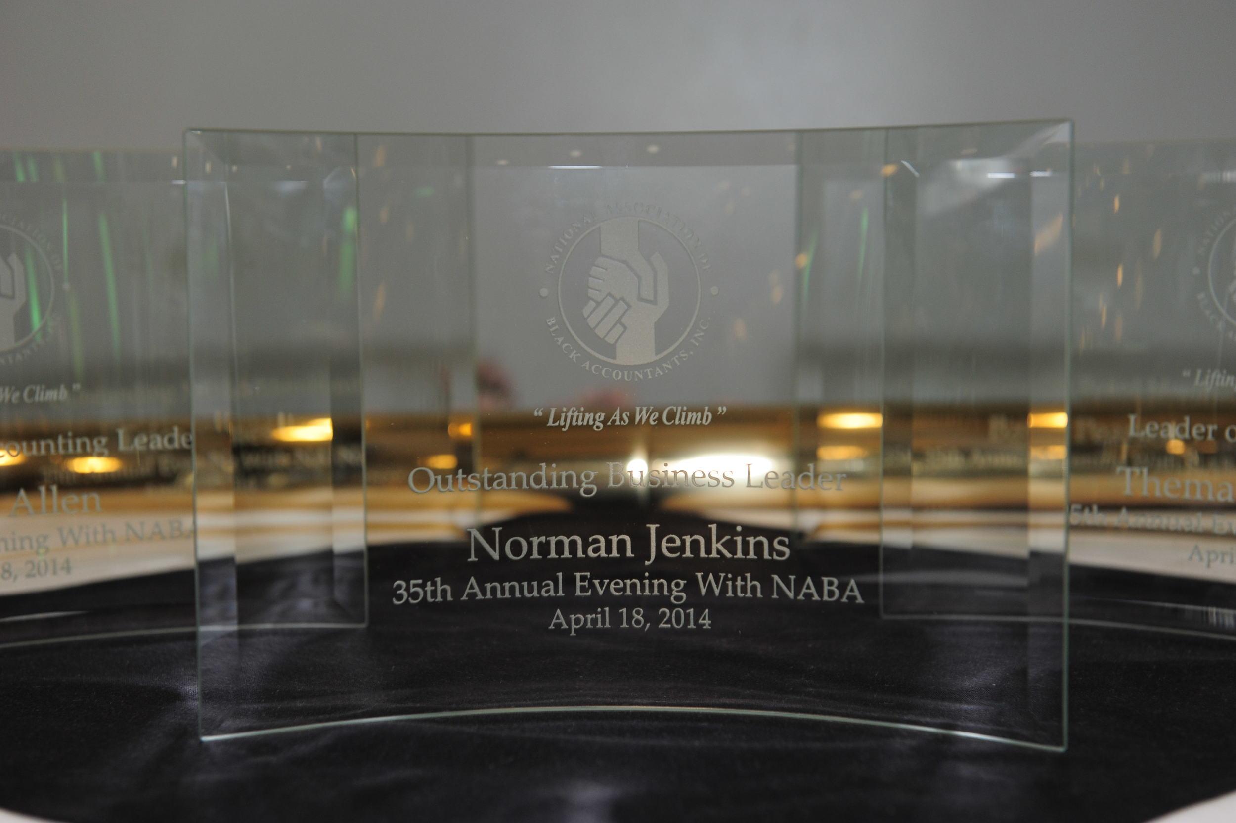Awards  Close-up.JPG