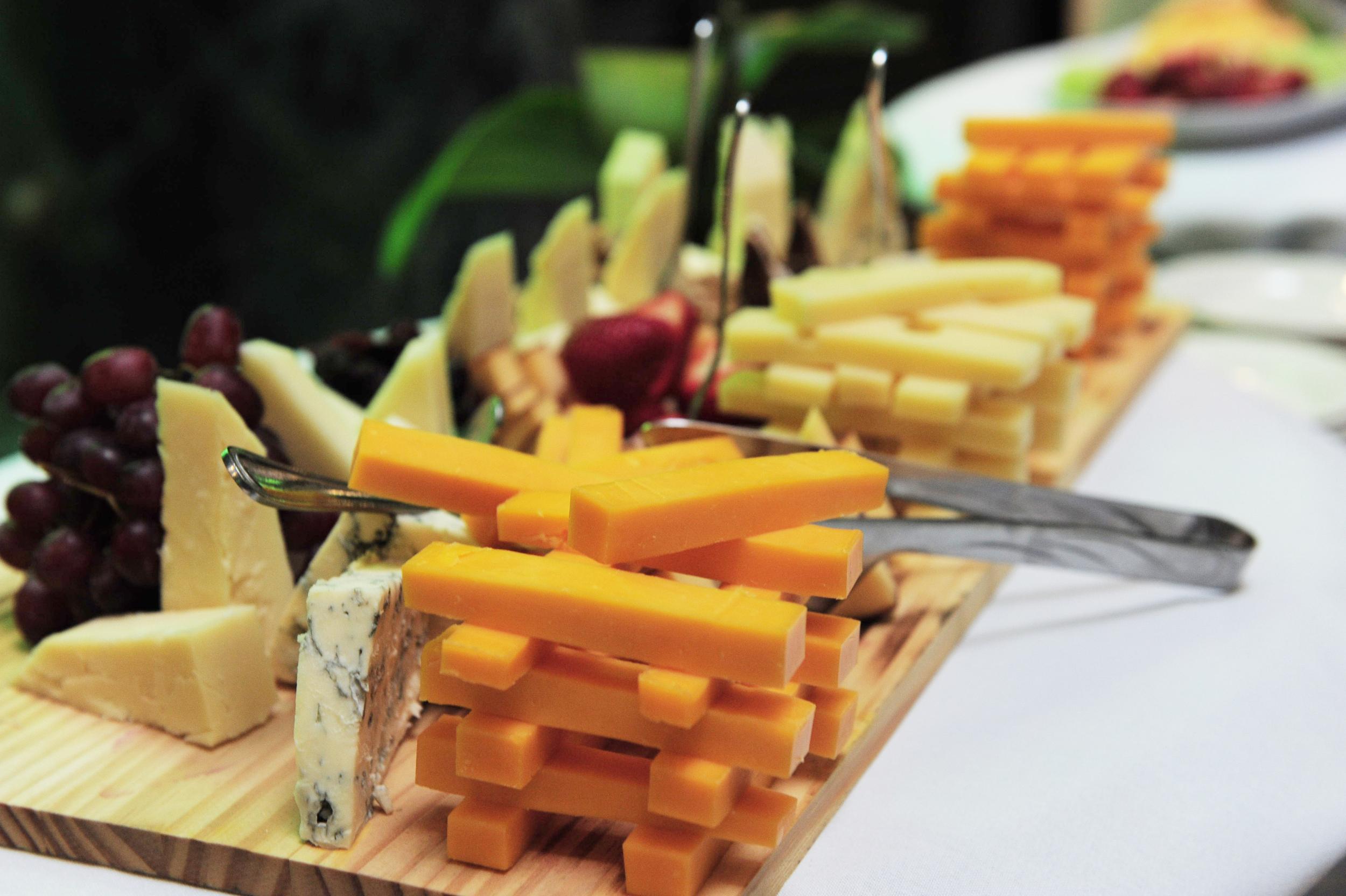 Fruit Cheese Display.JPG