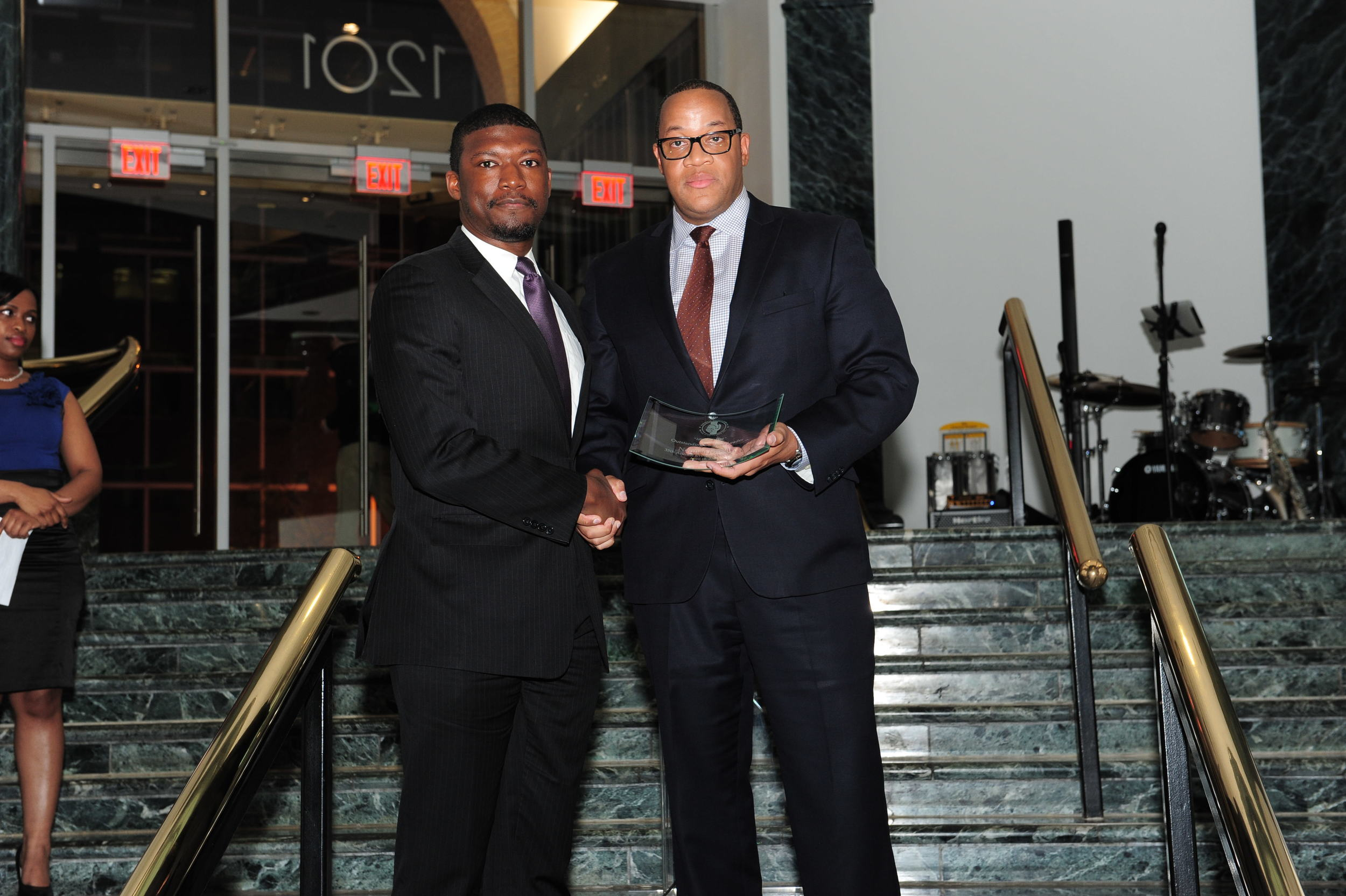 Professional Awardee - Norm Jenkins.JPG