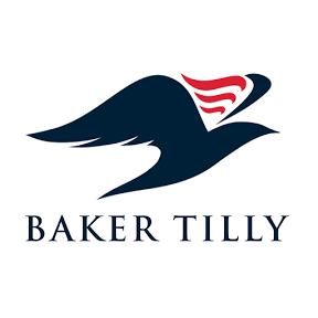 baker tilly.png