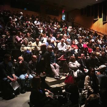 Premiere audience_small.jpg