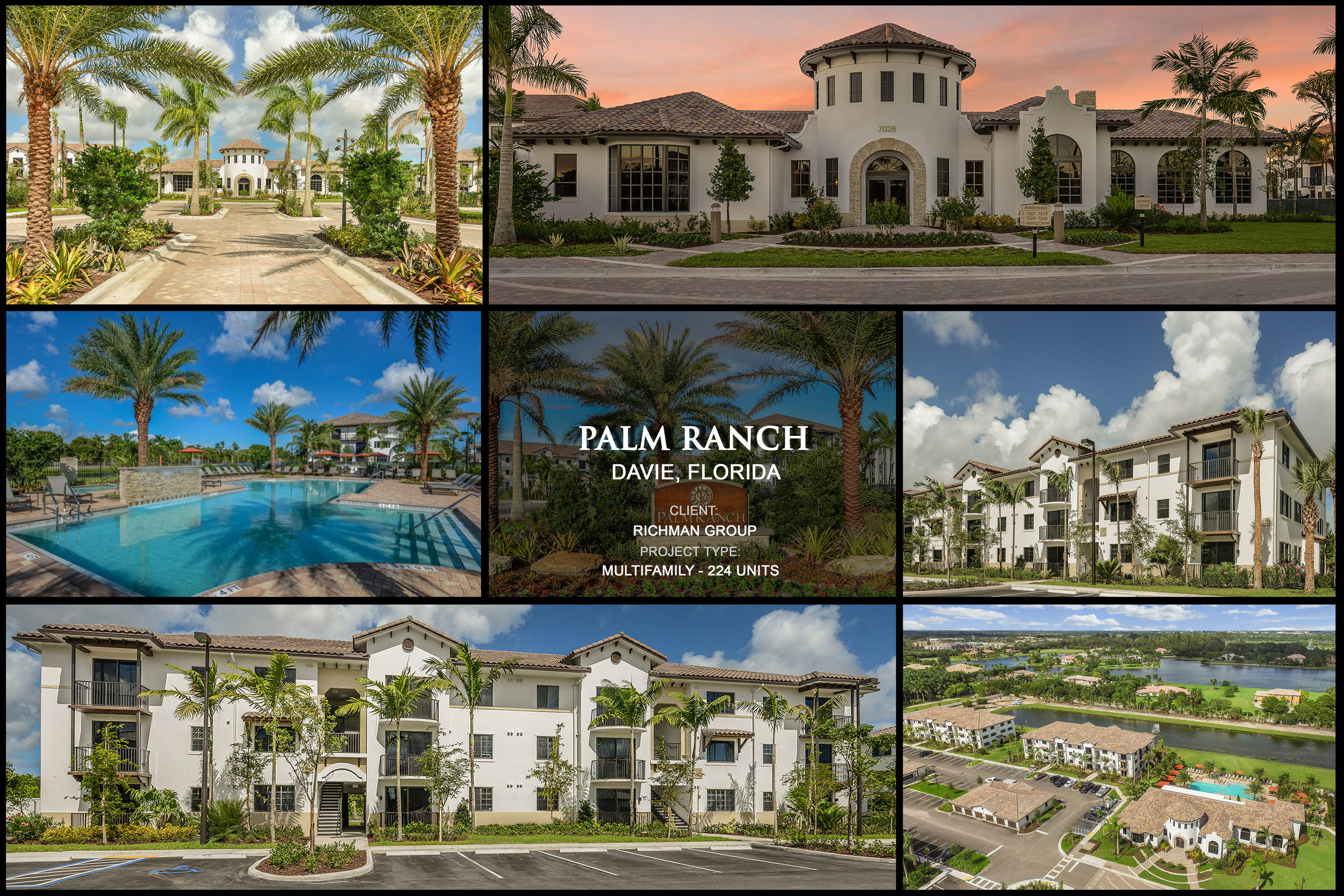 Palm Ranch