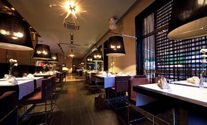 slide_restaurant.jpg