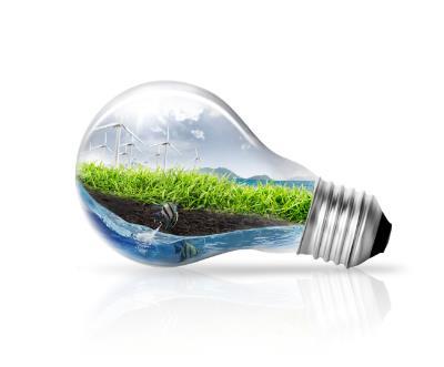 Green Bulb 5.jpg