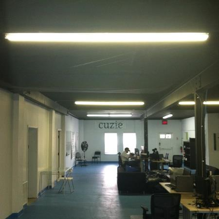 KOPA LED 2.jpg