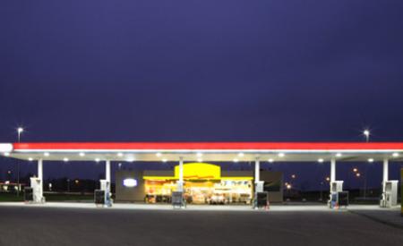 KOPA gas station.png