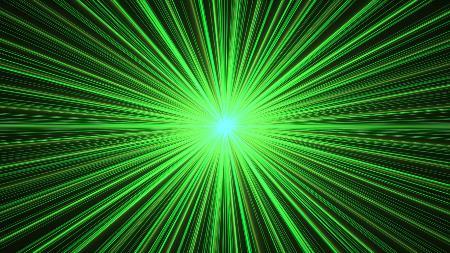 Green Light Blast.jpg