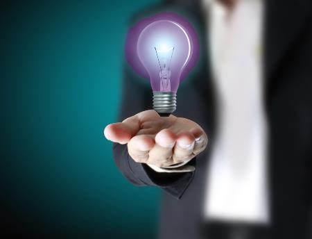 KOPA light bulb.jpg