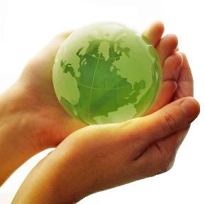 Go green with Kopa! (888) LED - KOPA