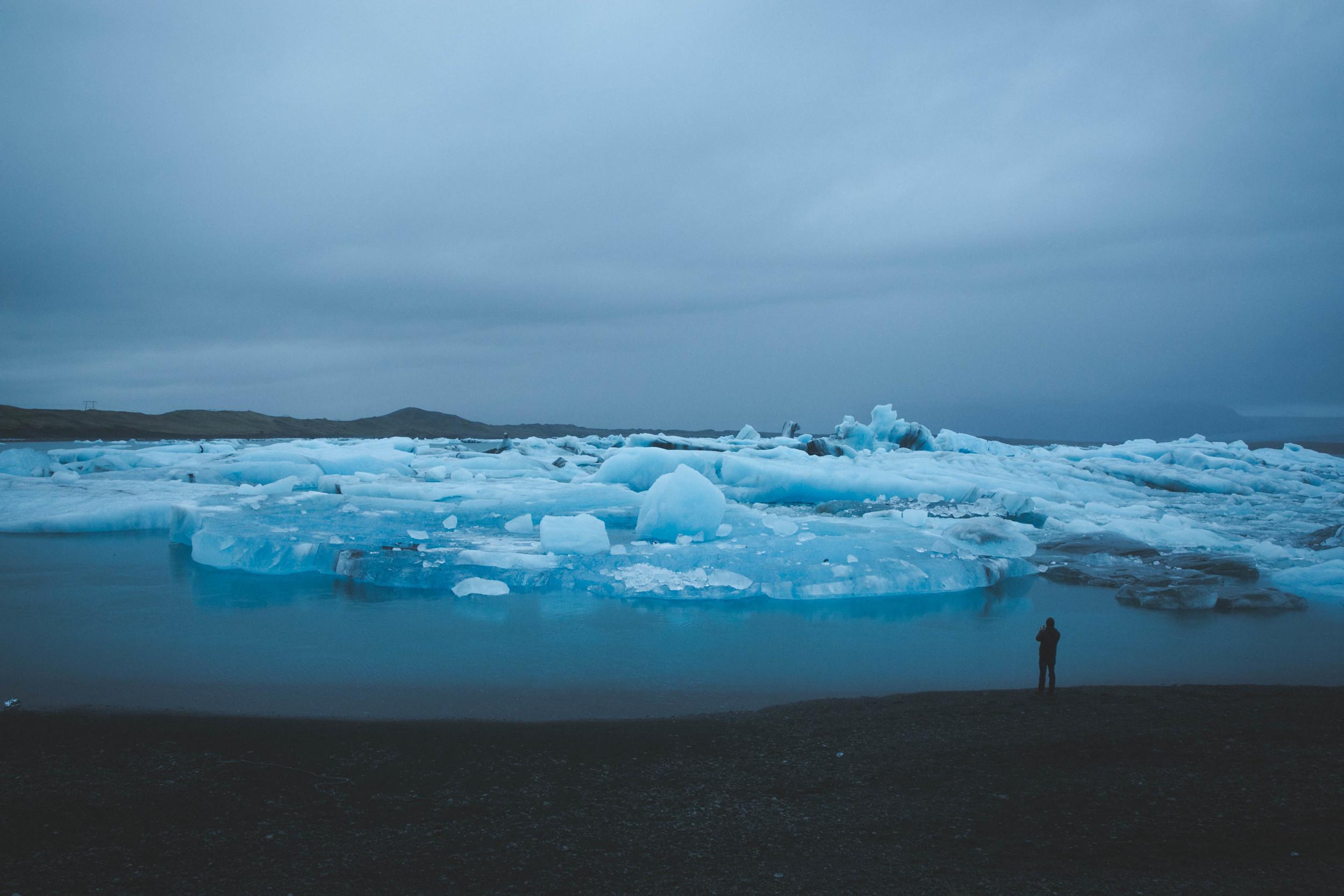 Iceland blog-12.jpg