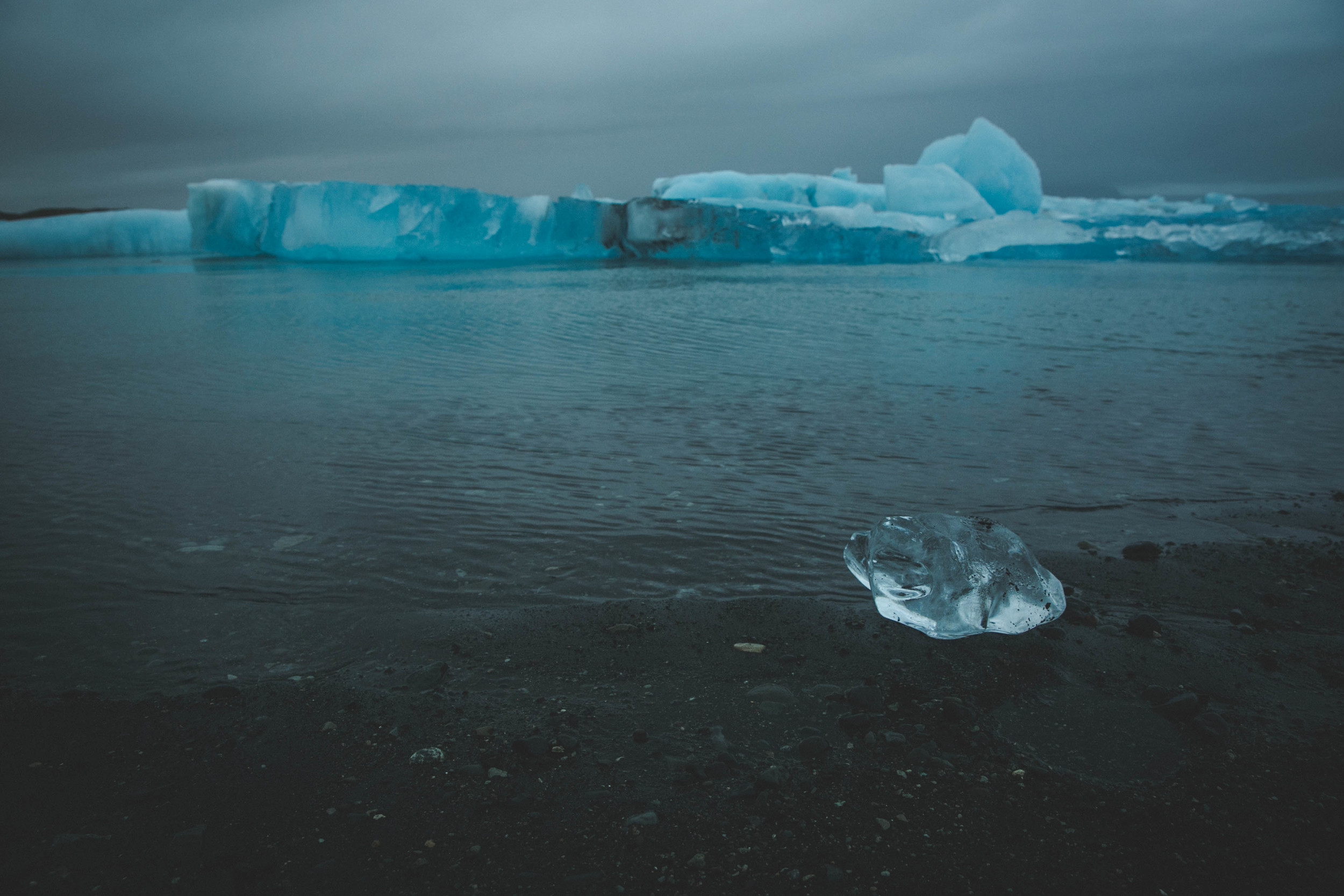 Iceland blog-13.jpg