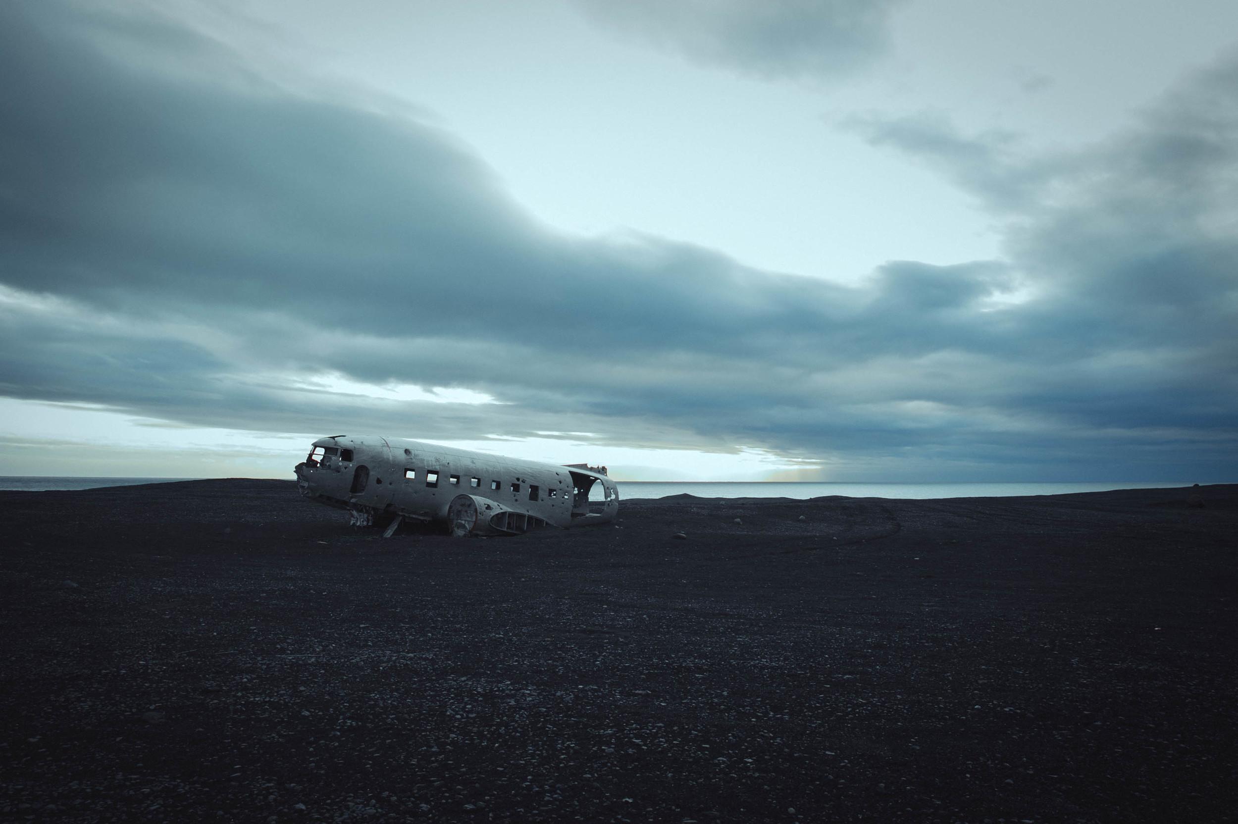 Iceland blog-6.jpg
