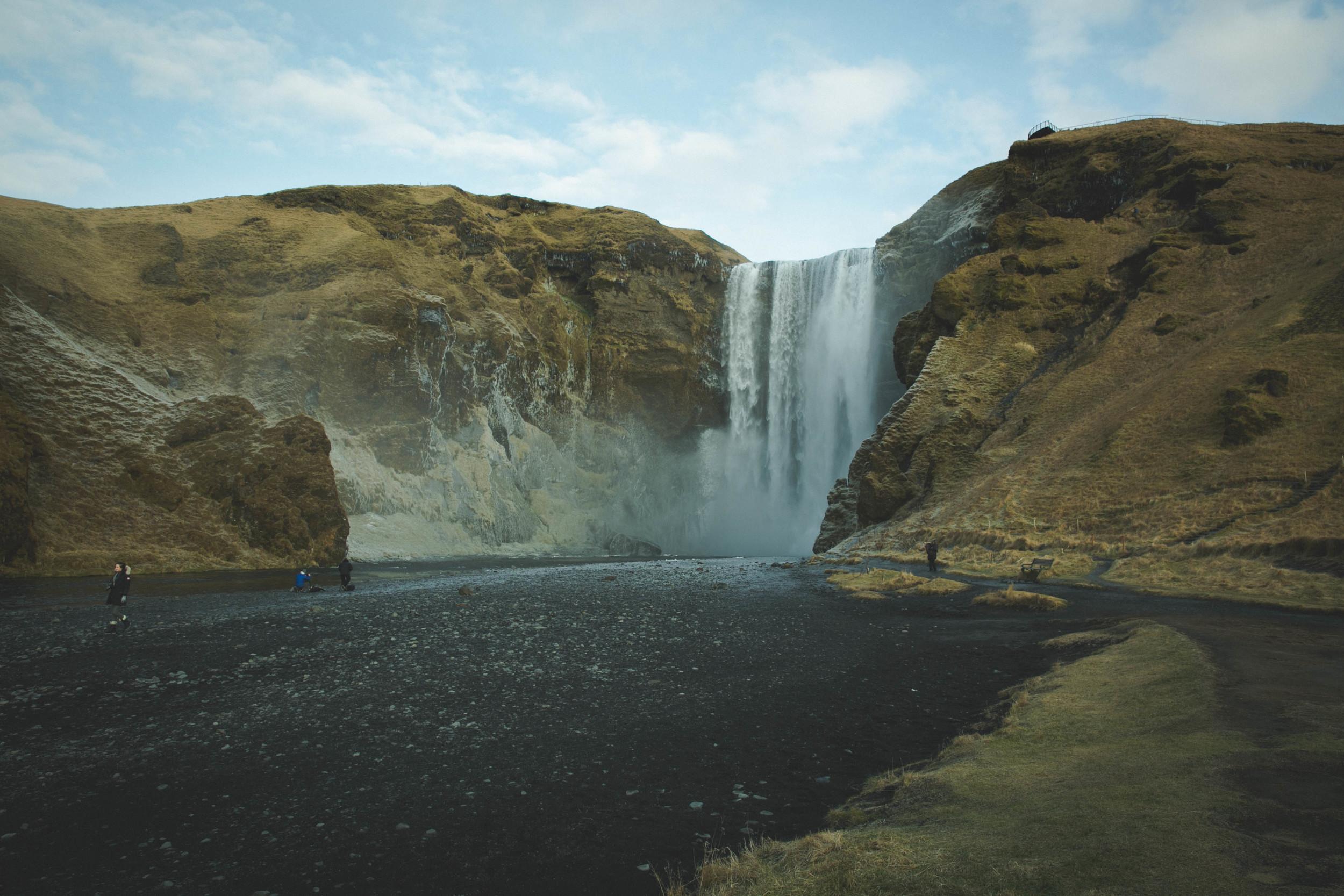 Iceland blog-1.jpg