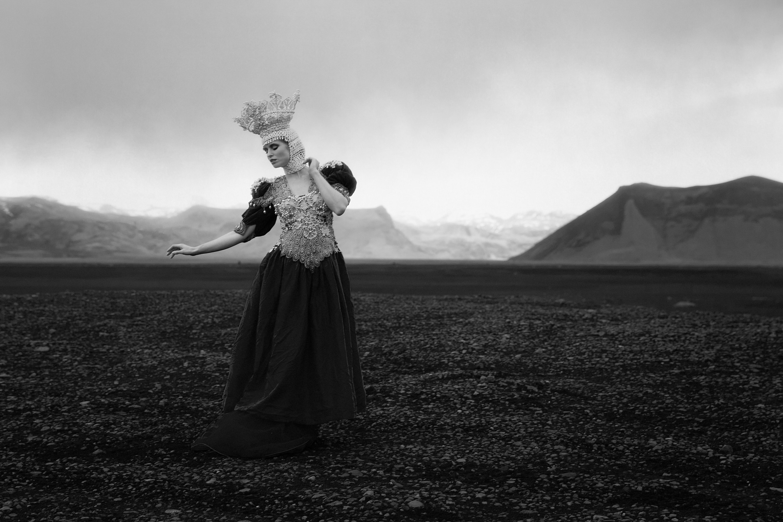 MMoseley-Iceland2-1-2.jpg