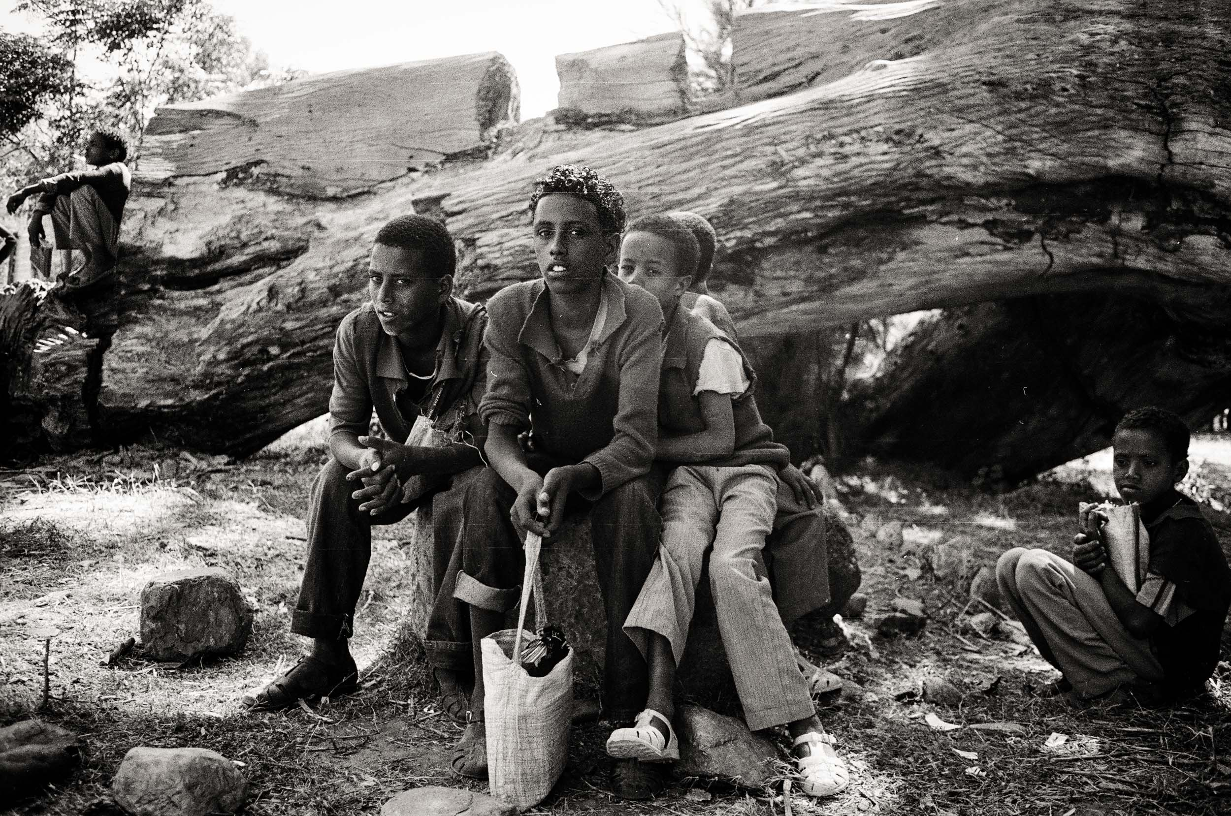 32_Ethiopia_CMPRSD_2012.jpg