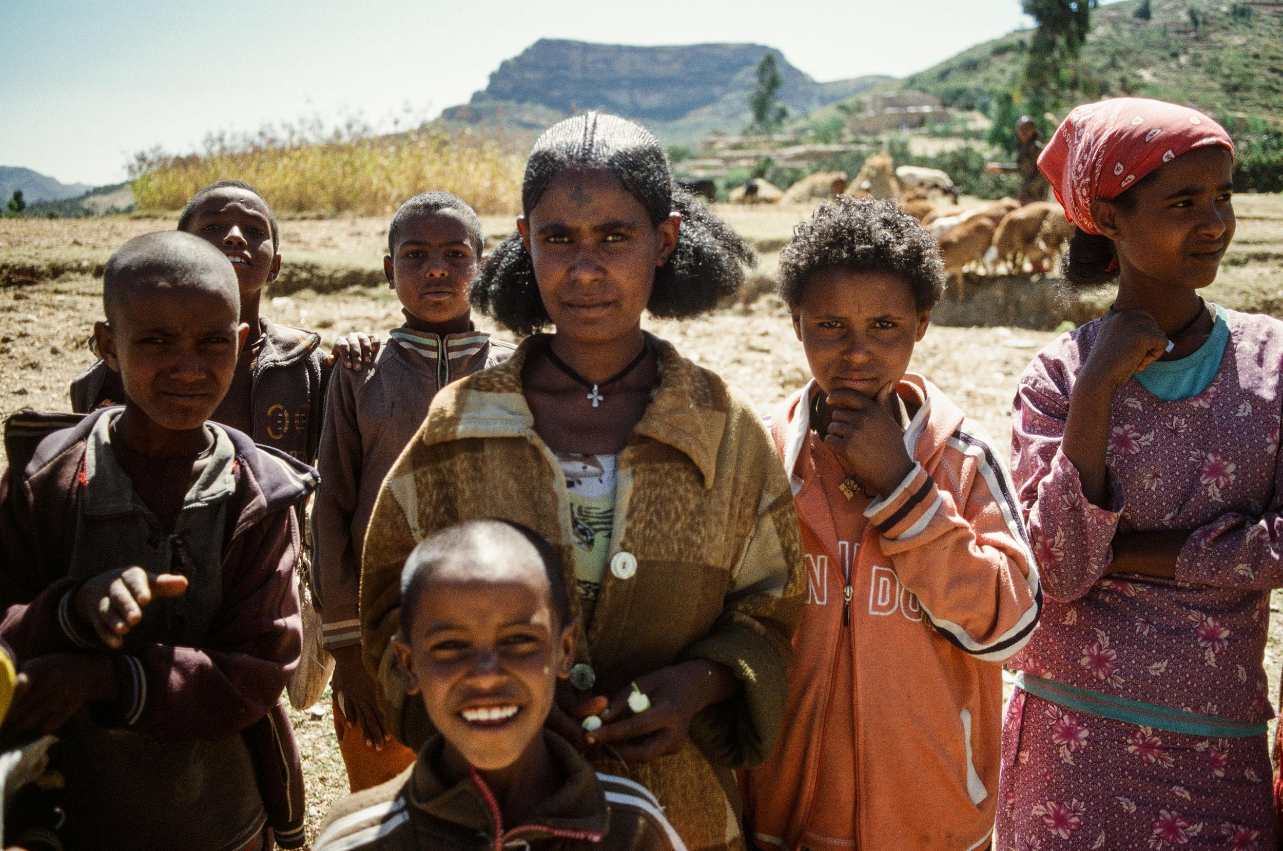 7_Ethiopia_CMPRSD_2012.jpg