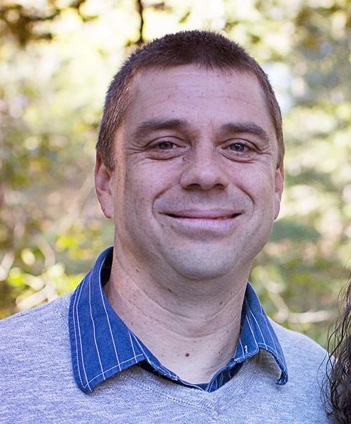 Steven Brooks