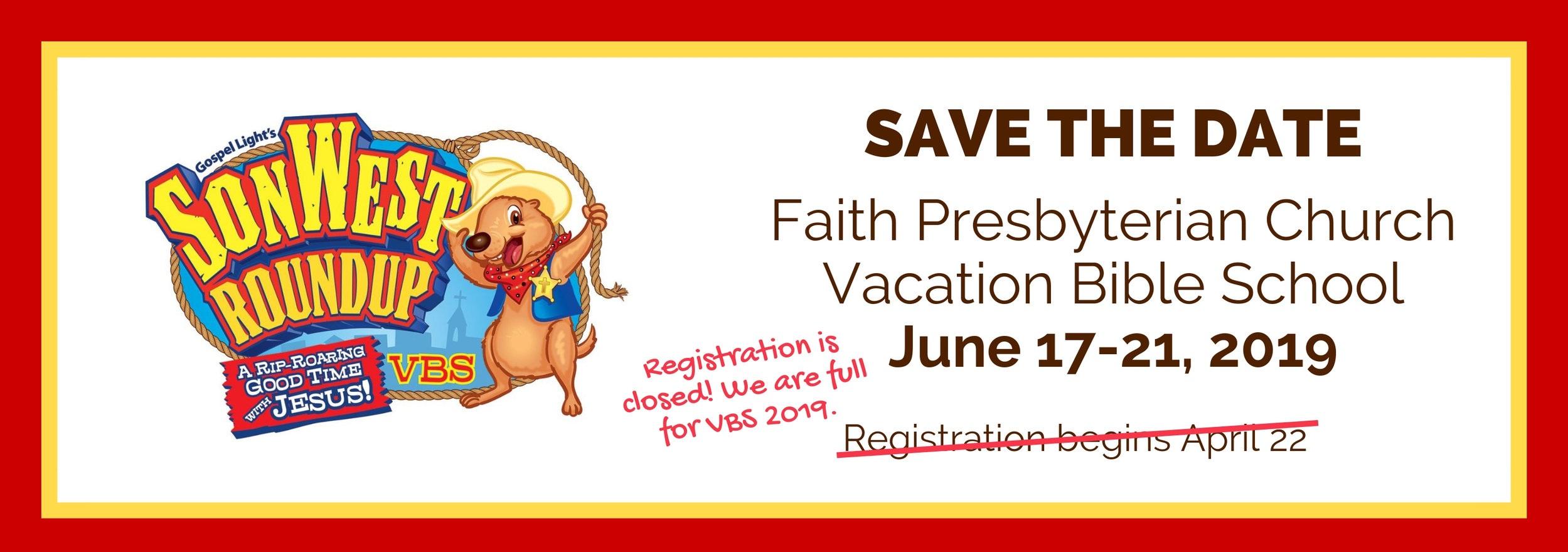 Web+Banners+for+FaithPCAChurch.org+%281%29.jpg