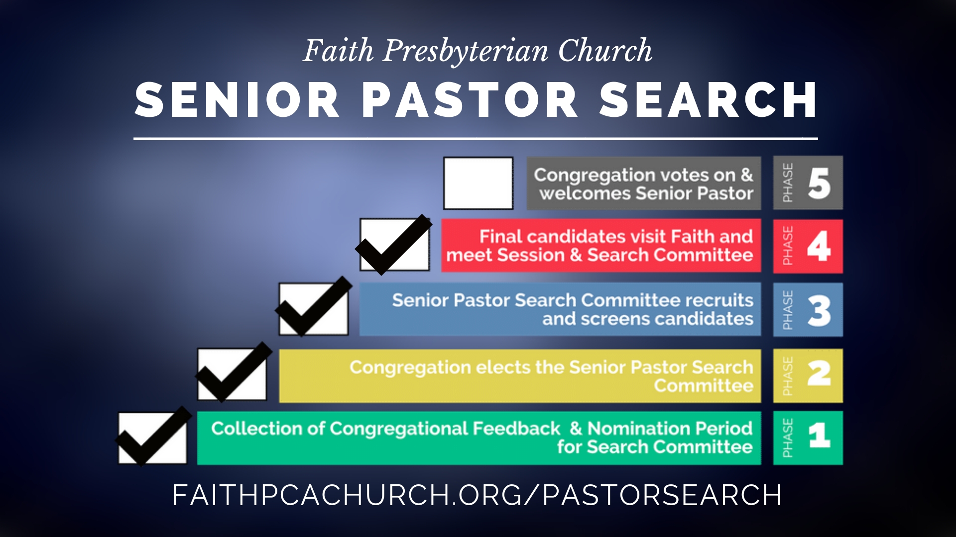 The PCA process of calling a pastor is found in the PCA Book of Church Order, Ch. 20