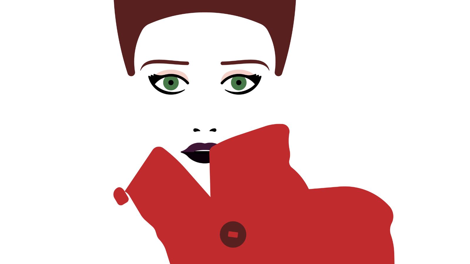 illustrations-05.png