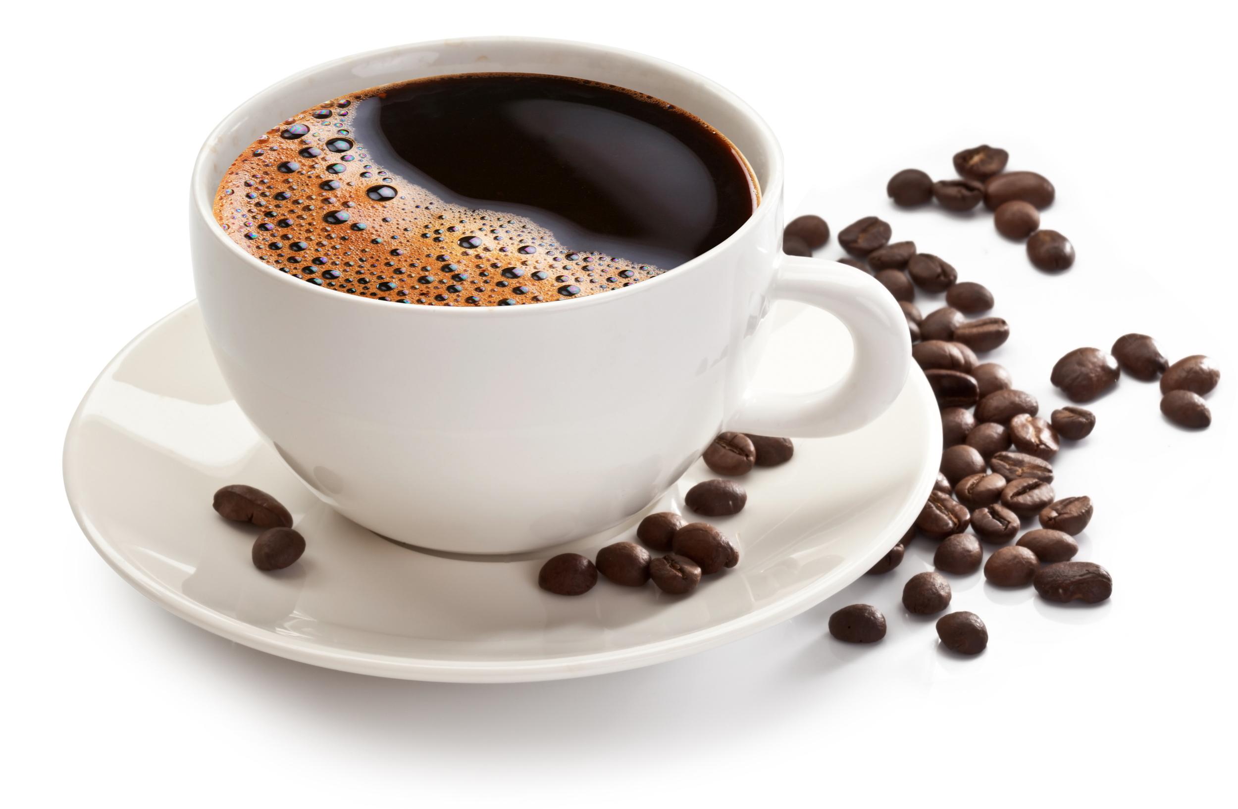 bakedandwiredcoffee