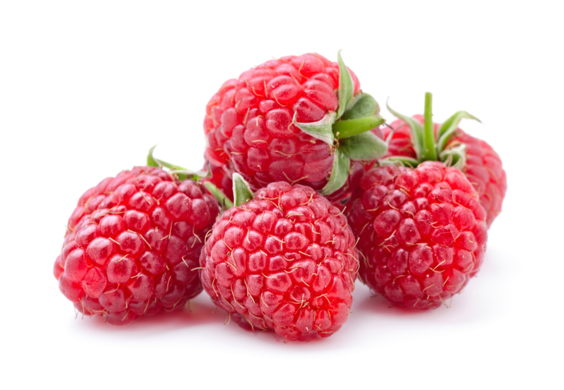 definitions-nutrition-challenge-berries