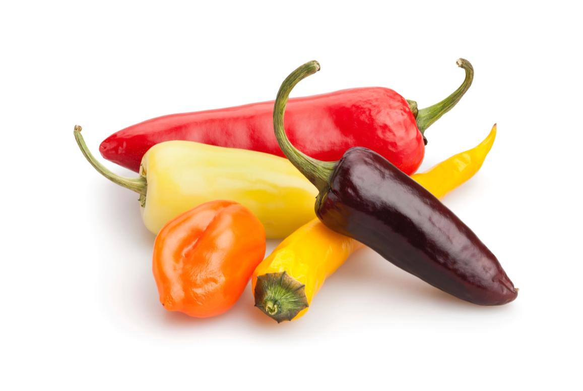 definitions-nutritionchallenge-header-peppers