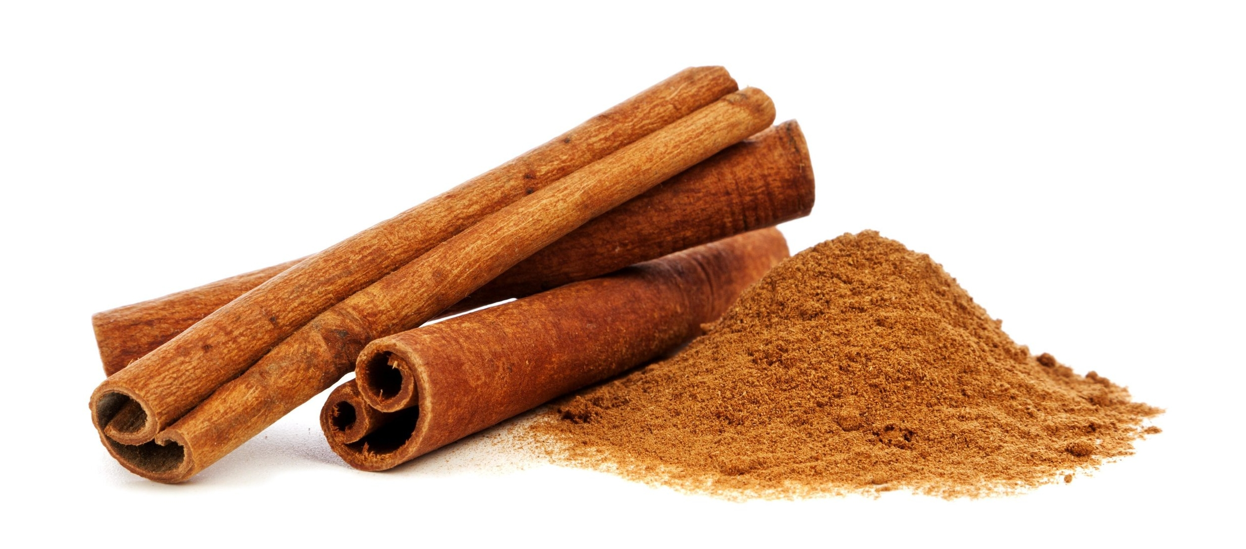 definitions-nutritionchallenge-cinnamon