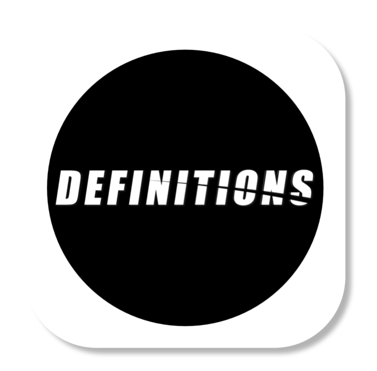 definitions-fitness-studio-moblie-apps-apple-android