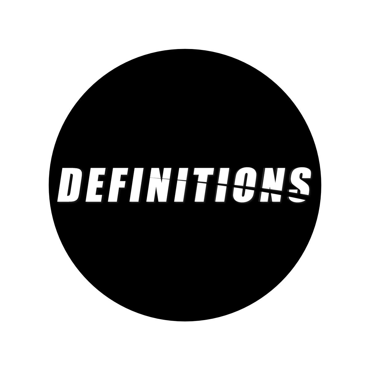 Definitions-appicon.png