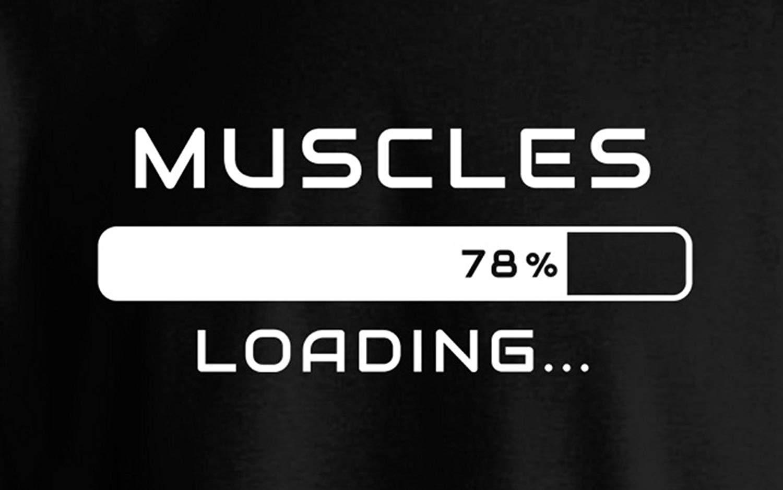installing muscles.jpg