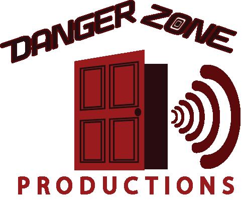 Dangerzone_Productions.png