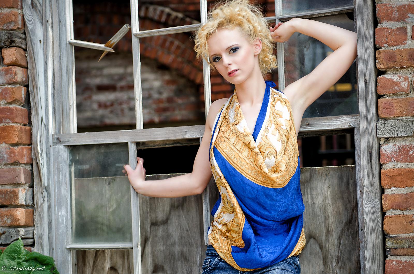 NashvilleSS-20120414-0335-Edit.jpg