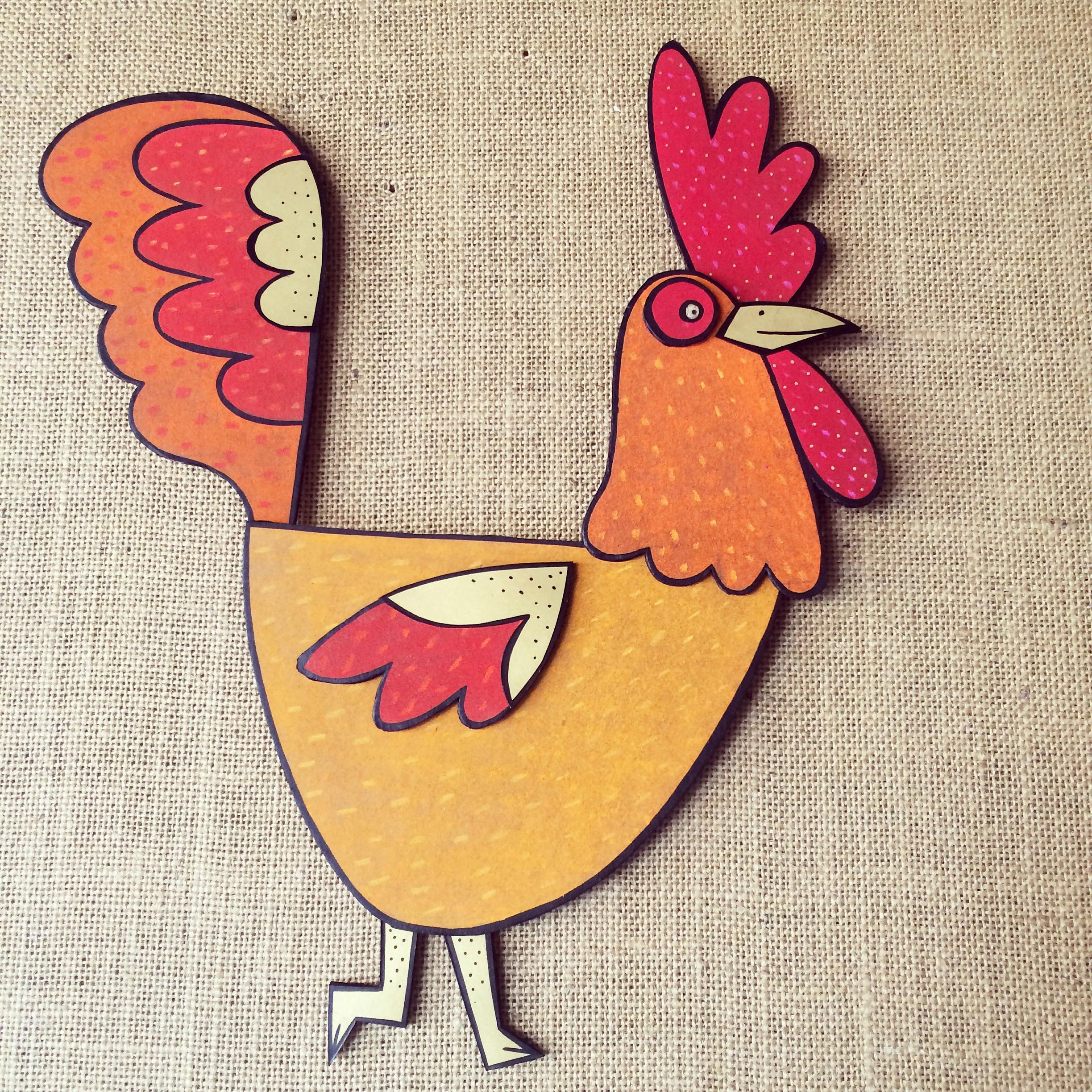rooster_web.jpg