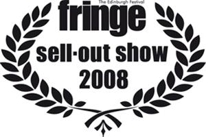 sell-out-show_blackonwhite.jpg