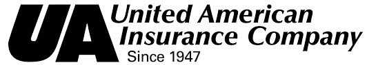 United American Insurance Medicare Supplements