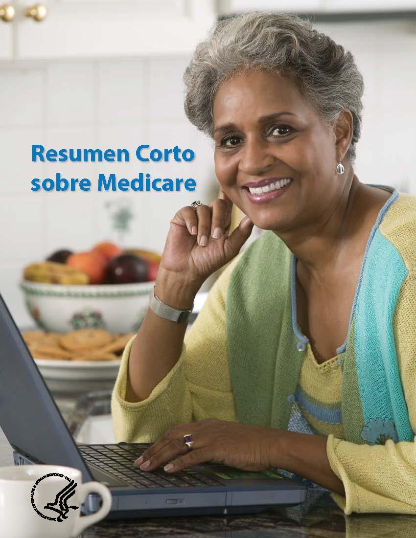 Resumen Corto sobre Medicare
