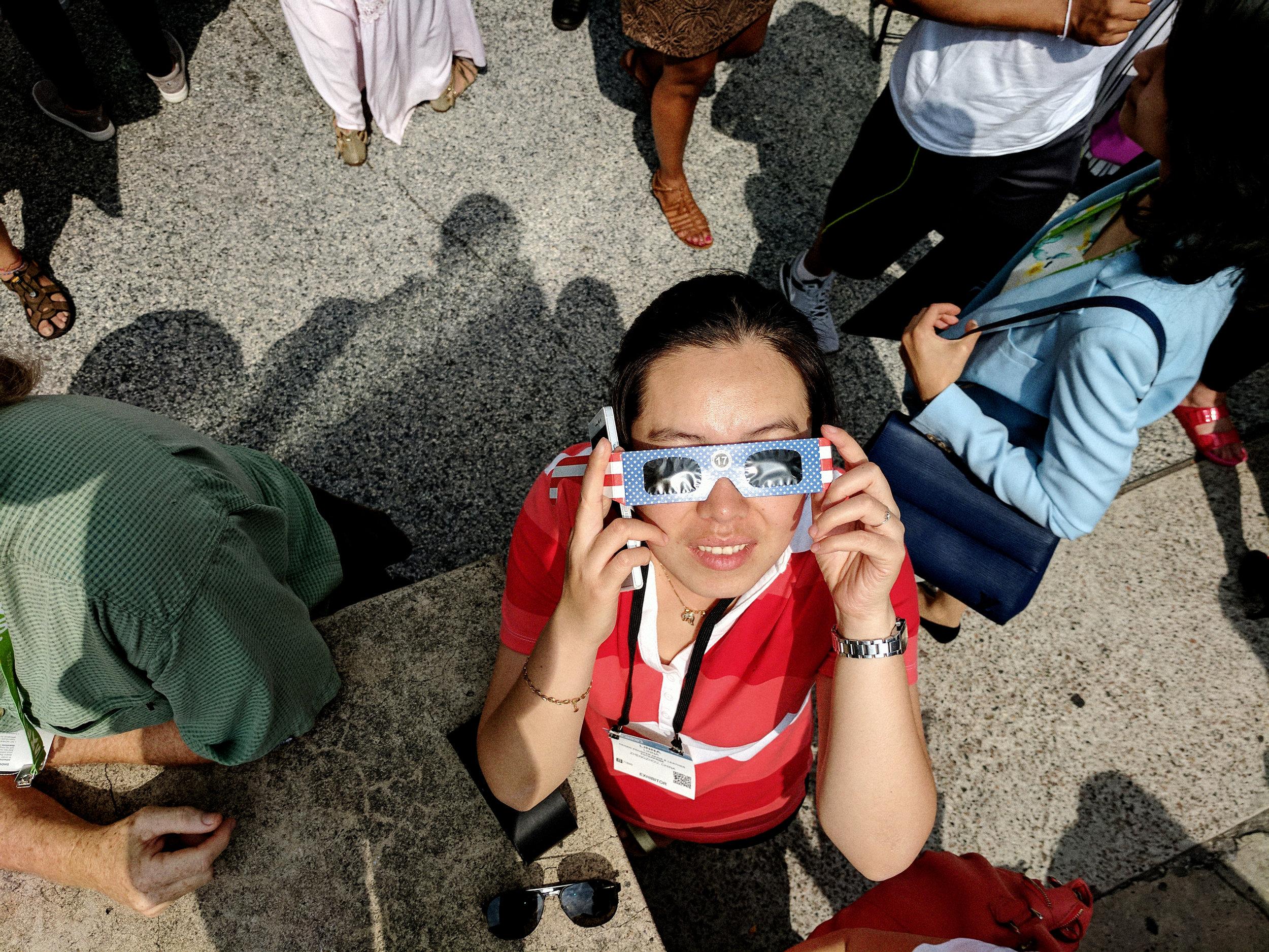 eclipse_3.jpg