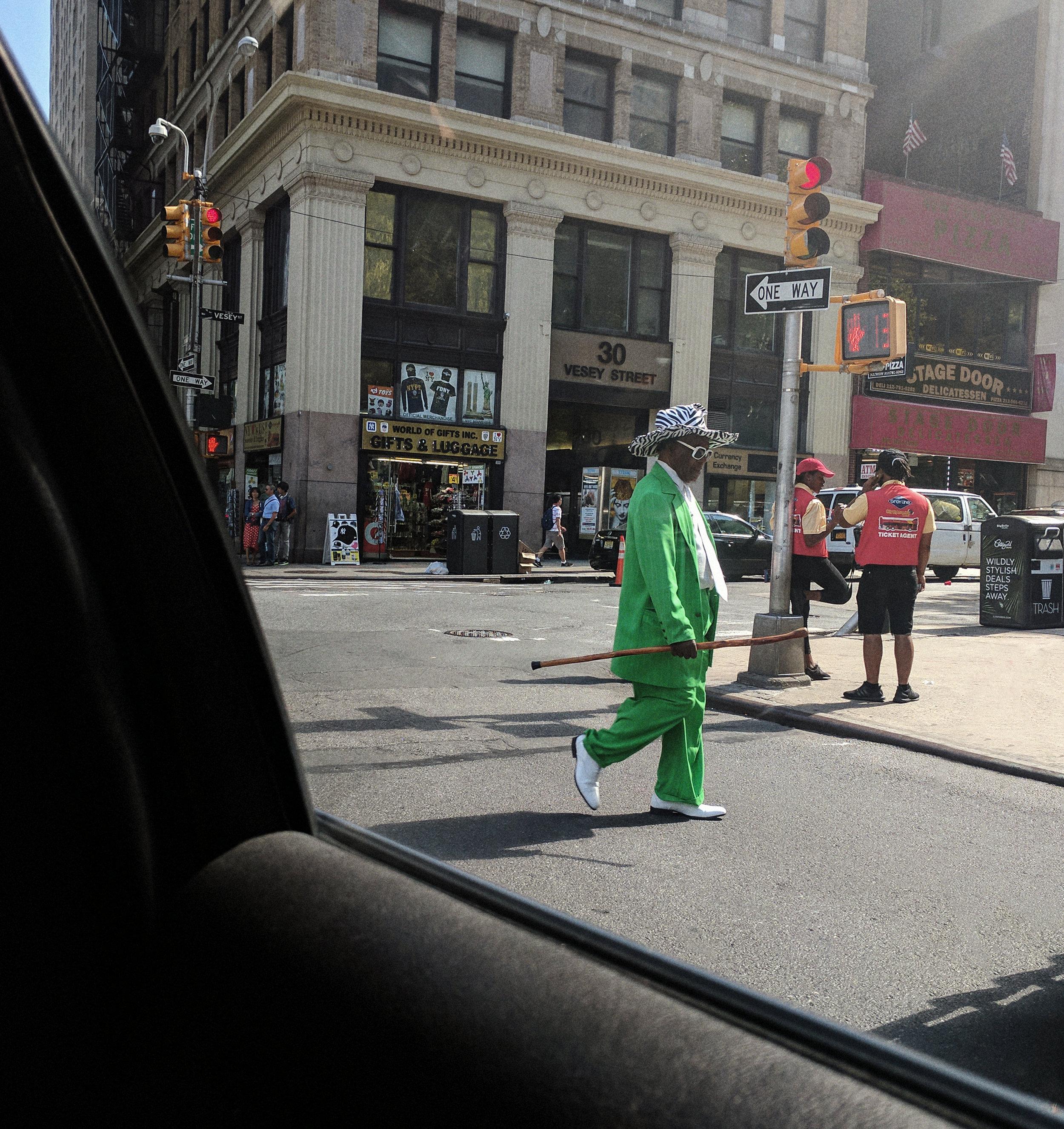 newyorkpimp.jpg