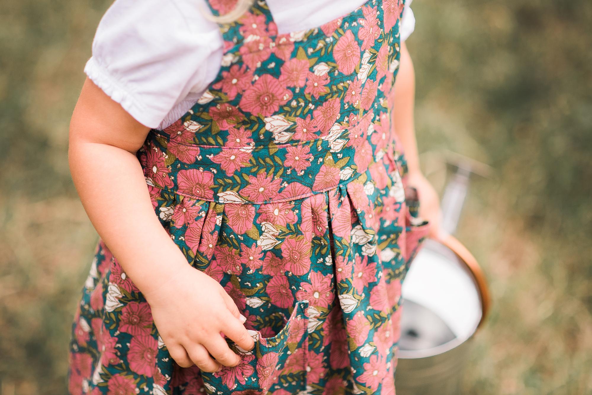 apron linen milkbarn.jpg