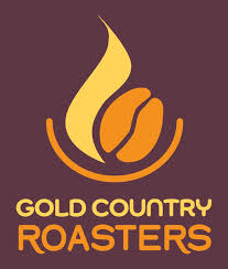 Gold Country Roasters