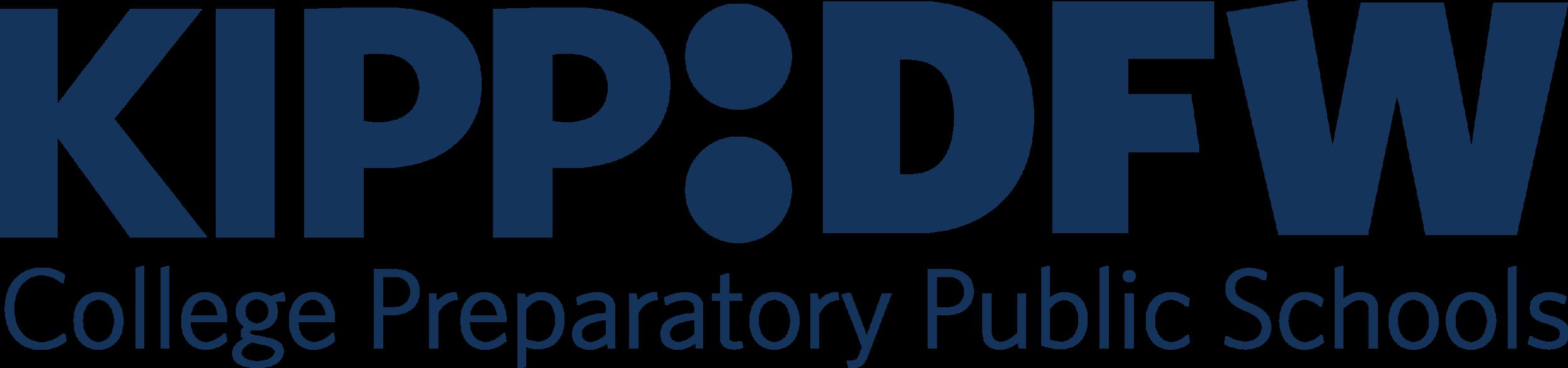 DFW Logo_Short_Navy.png