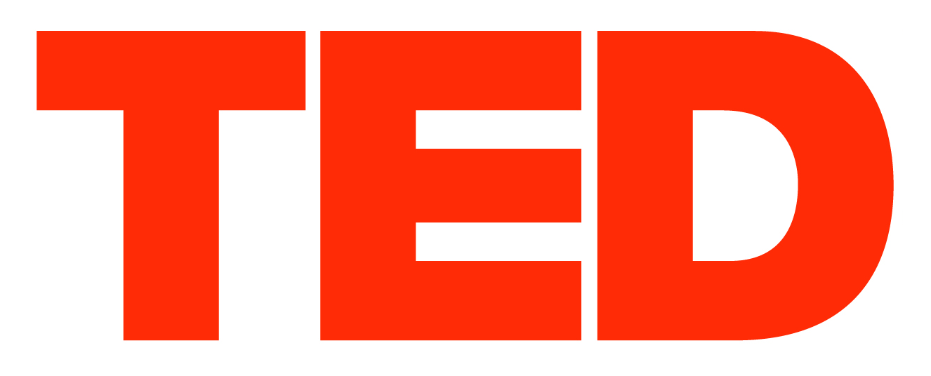 ted-logo 2.png