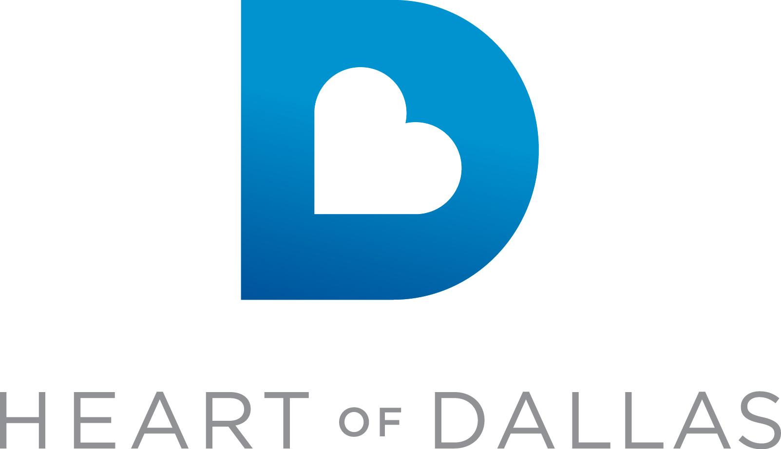 Heart_of_Dallas_logo_PMS_3-color - JPEG.jpg