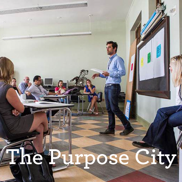 PurposeCity for Web.png