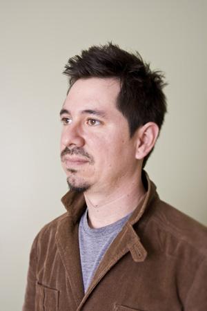 Adrian Quesada.jpg