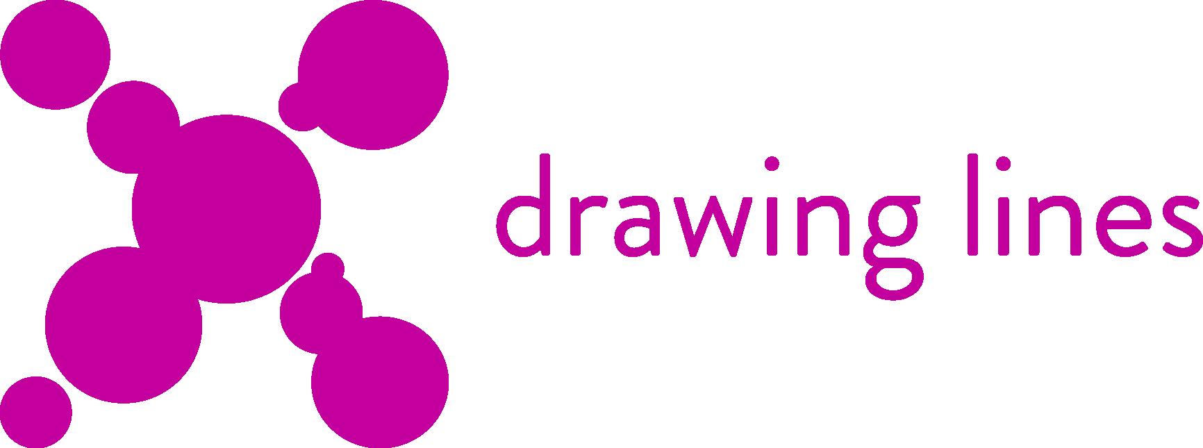 Logo_Horizontal_Magenta_RGB.png